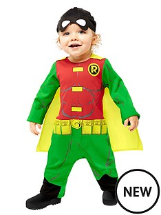 batman-robin-toddler-costume