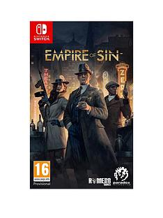 nintendo-switch-empire-of-sin