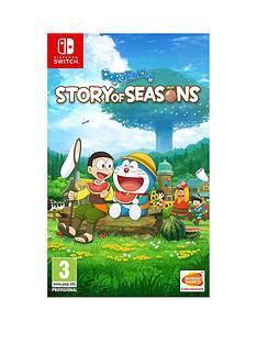 nintendo-switch-doraemon-story-of-seasons