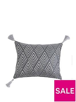 art-deco-embroidered-boudoir-cushion