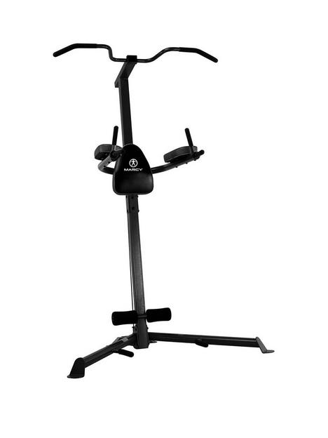 marcy-tc-3508-power-tower