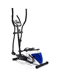 marcy-azure-1016-elliptical-xt-cross-trainer