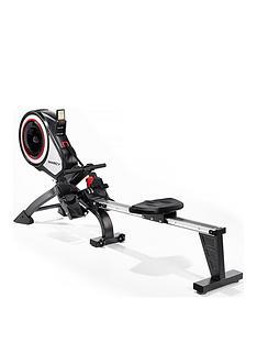marcy-onyx-geneva-rowing-machine