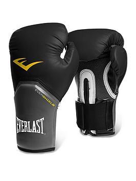 everlast-everlast-boxing-14oz-pro-style-elite-training-glove-black