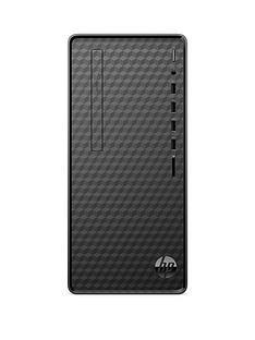 hp-intel-i3-10th-gen-8gb-1tb-hdd-desktop-pcnbspwith-optional-microsoft-family-365-1-year
