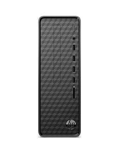 hp-slim-desktop--nbspintel-celeron-4gb-ram-1tb-hdd-optional-microsoft-family-365-1-year