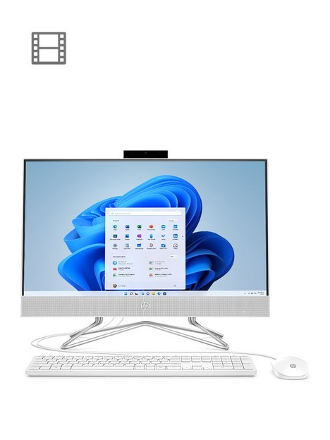 hp-24-aionbspall-in-one-desktop-pc--nbsp24-inchnbspfhd-intel-i5-10th-gen-1tb-hdd-8gb-ram-privacy-cam-keyboard-amp-mouse-with-optional-microsoft-365-familynbsp15-months