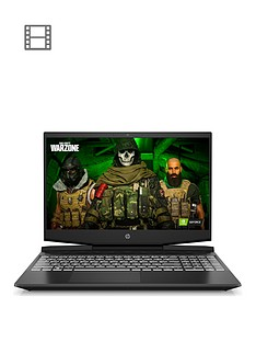 hp-pavilion-15-gaming-laptop-intel-core-i7-gtx-1660-ti-8gb-ram-512gb-ssd-15-dk1019na