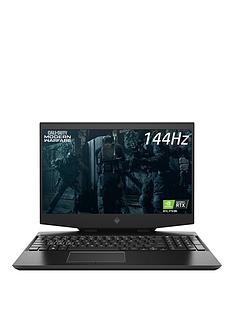 hp-omen-15-gaming-laptop-intel-core-i7-rtx-2060-16gb-ram-1tb-ssd-144hz-15-dh1005na