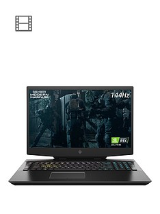 hp-omen-17-gaming-laptop-ndash-intel-core-i7-rtx-2070-super-16gb-ram-512gb-ssd-17-cb1008na