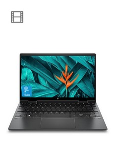 hp-envy-13-ay0008na-x360-laptop-133in-full-hd-ryzen-5-8gb-ram-256gb-ssd-optional-microsoft-365-family-15-months-black