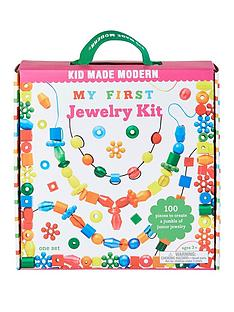 my-first-jewellery-kit