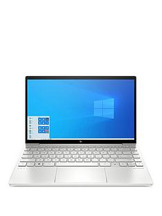 hp-hp-envy-13-i5-1035g1-8gb-512gb-fhd-touch-1000nits-privacy-with-optional-microsoft-office-365-family-1-year