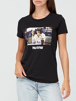 v-by-very-pulp-fiction-t-shirt-black