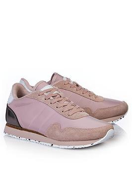 woden-nora-iii-trainer-pink