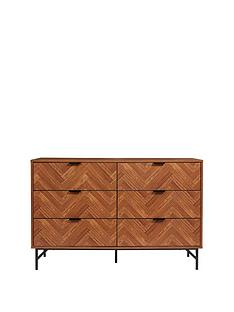 lloyd-pascal-peterson-6-drawer-chest