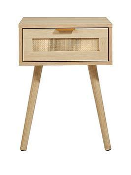 lloyd-pascal-harrison-1-drawer-bedside-cabinet