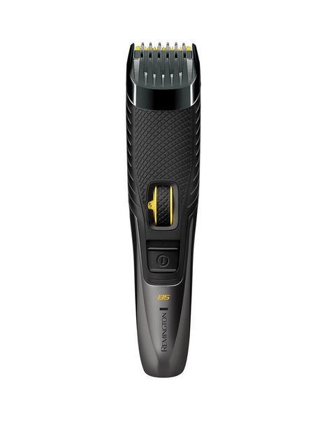 remington-b5-style-series-beard-trimmer-mb5000