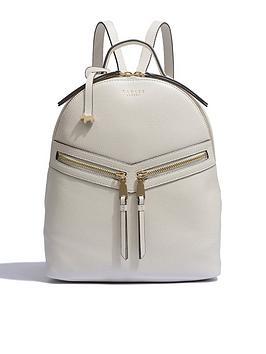 radley-smith-street-medium-zip-around-backpack-oyster