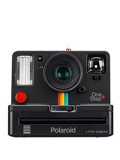 polaroid-originals-polaroid-one-step-black