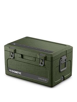 dometic-cool-ice-wci42-green