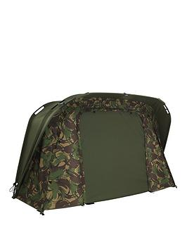 wychwood-tactical-bivvy