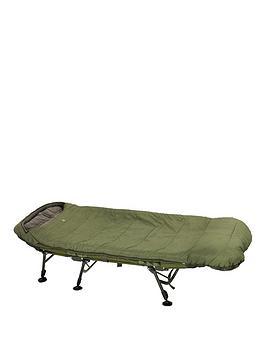 wychwood-comforter-sleeping-bag