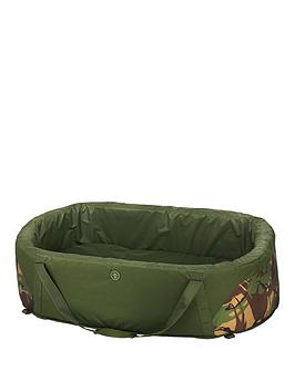 wychwood-tactical-walled-mat