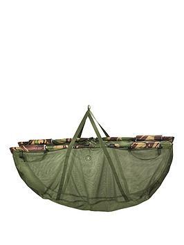 wychwood-tactical-floating-sling