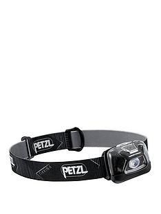 petzl-tikkina-250-lumen-black-headlamp