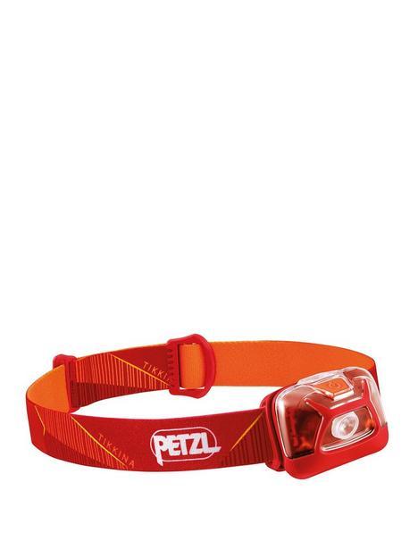 petzl-tikkina-250-lumen-red-headlamp