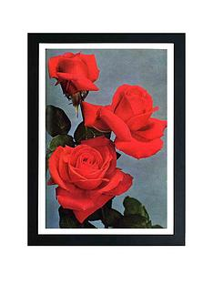 east-end-prints-red-fragrant-cloud-roses-by-land-of-lost-content-a3-wall-art