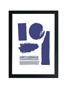 east-end-prints-apical-3-by-in-house-a3-framed-wall-art
