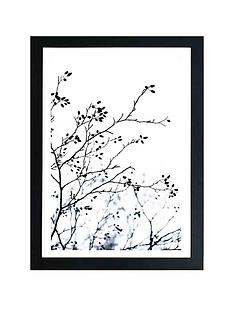 east-end-prints-winter-silhouettes-by-mareike-boehmer-a3-framed-print