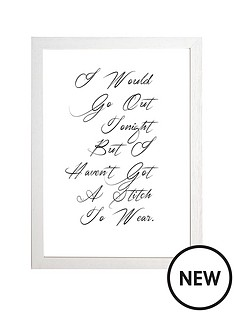 east-end-prints-a-stitch-to-wear-by-honeymoon-hotel-a3-wall-art
