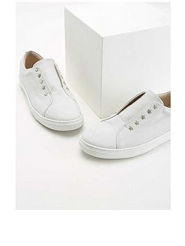 mint-velvet-lila-white-star-trainers-white