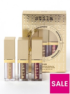 stila-eye-spy-glitter-glow-trio-set