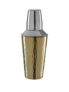 premier-housewares-mixology-cocktail-shaker