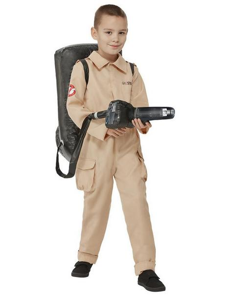 ghostbusters-childs-costume