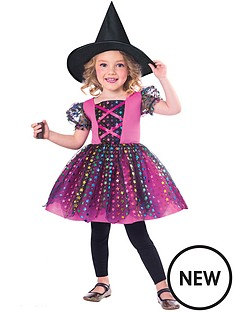 halloween-rainbow-witch-costume