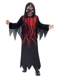 halloween-dark-shadow-reaper