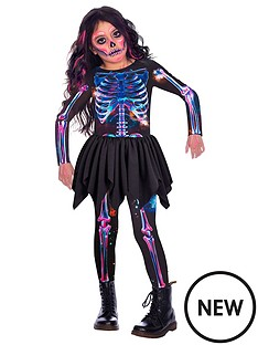 sustainable-skeleton-girl-costume