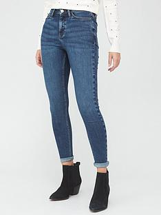 v-by-very-ella-high-waistnbspskinny-jean-indigo