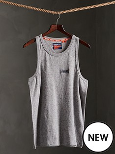 superdry-orange-label-vintage-vest-grey-marl