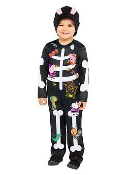 peppa-pig-peppa-pig-skeleton-costume