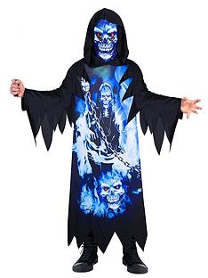 sustainable-neon-reaper-costume