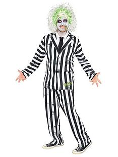 beetlejuice-mens-costume