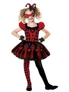 dc-super-hero-girls-halloween-harlequin-cutie-costume