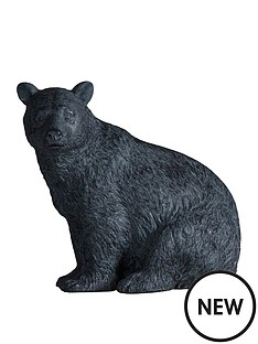 gallery-orion-crouching-bear-figure