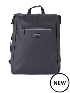 prod1089743743: Kirby Backpack - Black